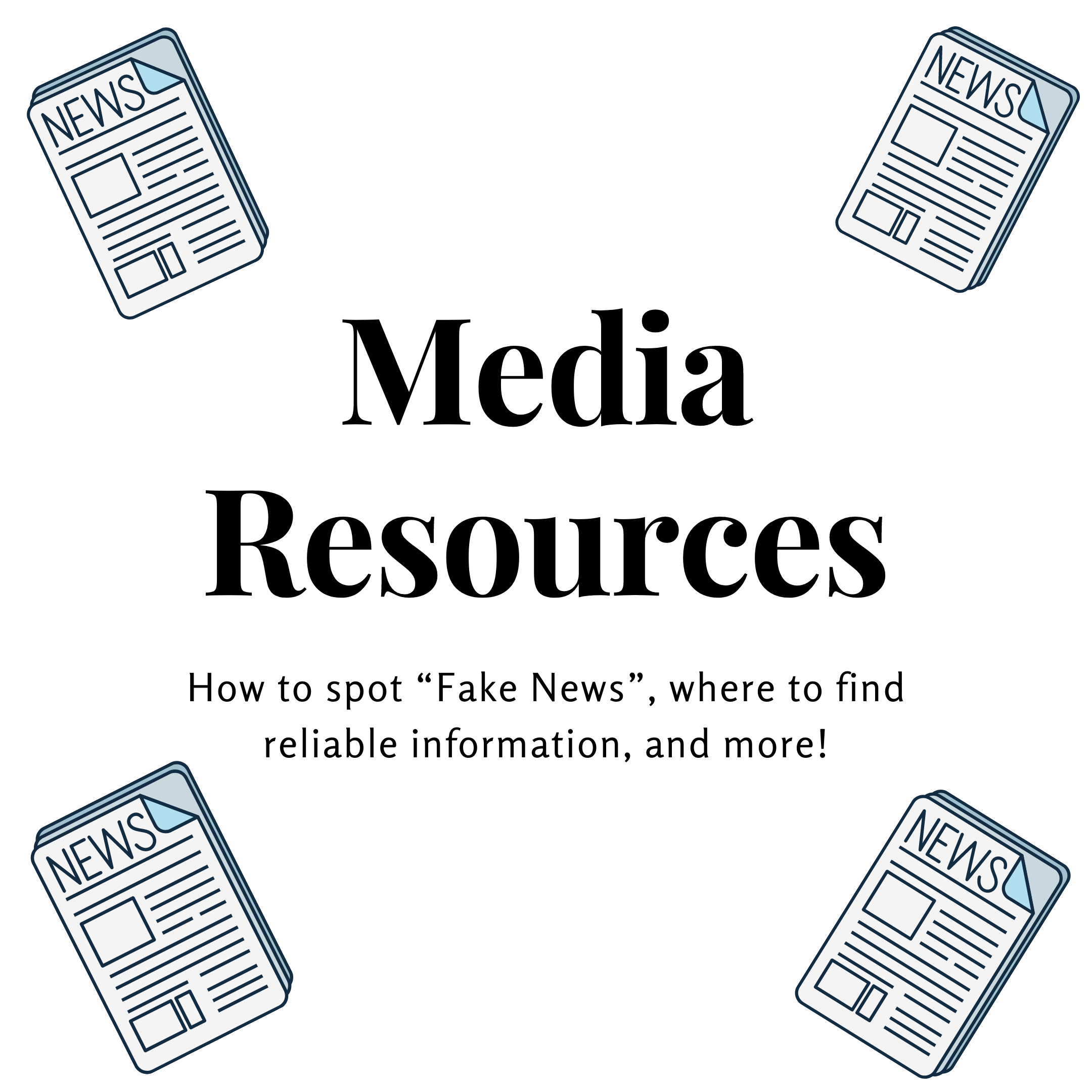 Media Resources.png